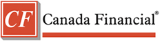 Canada Financial
