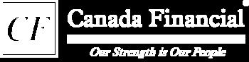 CF-logo-with-slogan-white