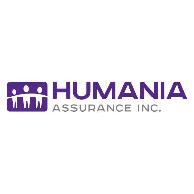 humania assurance inc logo