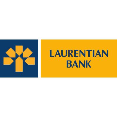 laurentian bank logo