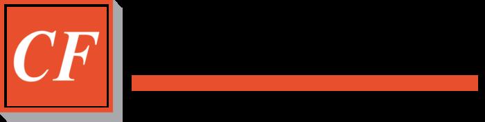 CF-logo-with-slogan