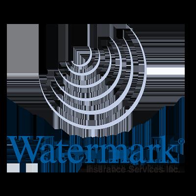 Watermarks Insurance logo
