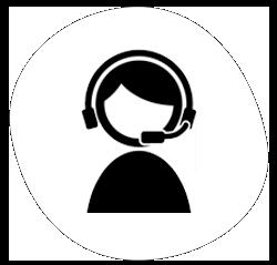 specialist-icon
