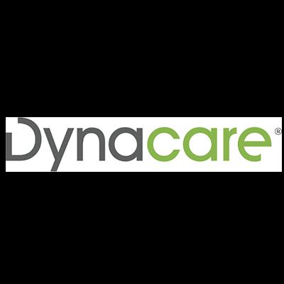 Dyna Care